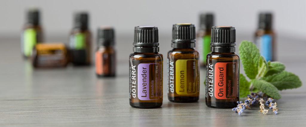 This image has an empty alt attribute; its file name is about-us-essential-oils-1024x427.jpg